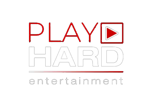 Play Hard Entertainment